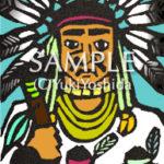 sabian symbol image capricorn01
