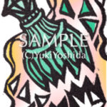 sabian symbols images scorpio 2