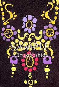 sabian symbols image  taurus 23