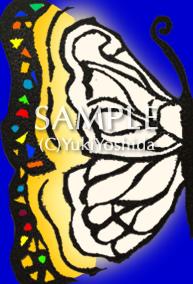 sabian symbol image libra 24