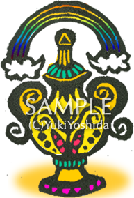 sabian symbols image Taurus04