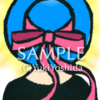 sabian ssymbols image aries 08