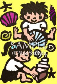 サビアンシンボル sabiansymbol image Taurus14