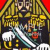sabian symbols aries11