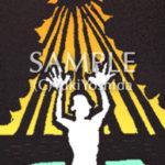 sabiansymbol leo 16sabiansymbol leo 16
