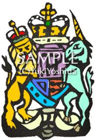 sabian symbol virgo22 サビアンシンボル乙女座22